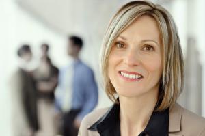 Female abuse lawyer