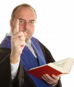 Judge waving finger.jpg