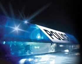 police car blue lights.jpg