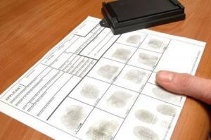 fingerprints.taken_.jpg